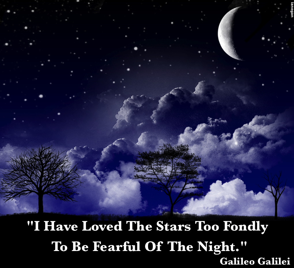 Loved The Stars-Galileo.jpg