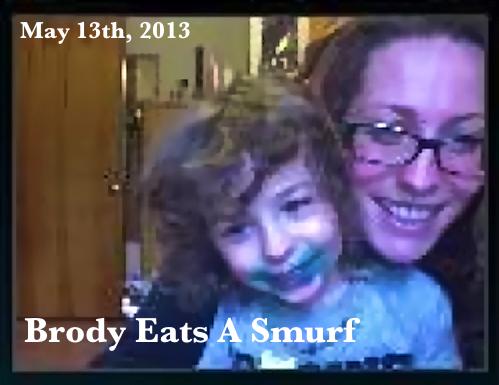 Brody Ate A Smurf.jpg