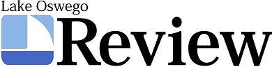 LO Review Logo.jpg