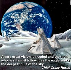 Crazy Horse's Vision.jpg