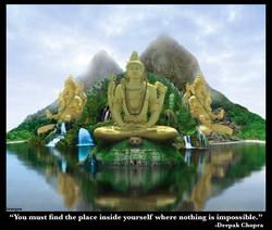 Buddha Island.jpg