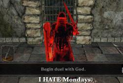 Monday-Duel God.jpg