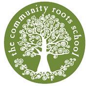 Comm Roots School.jpg