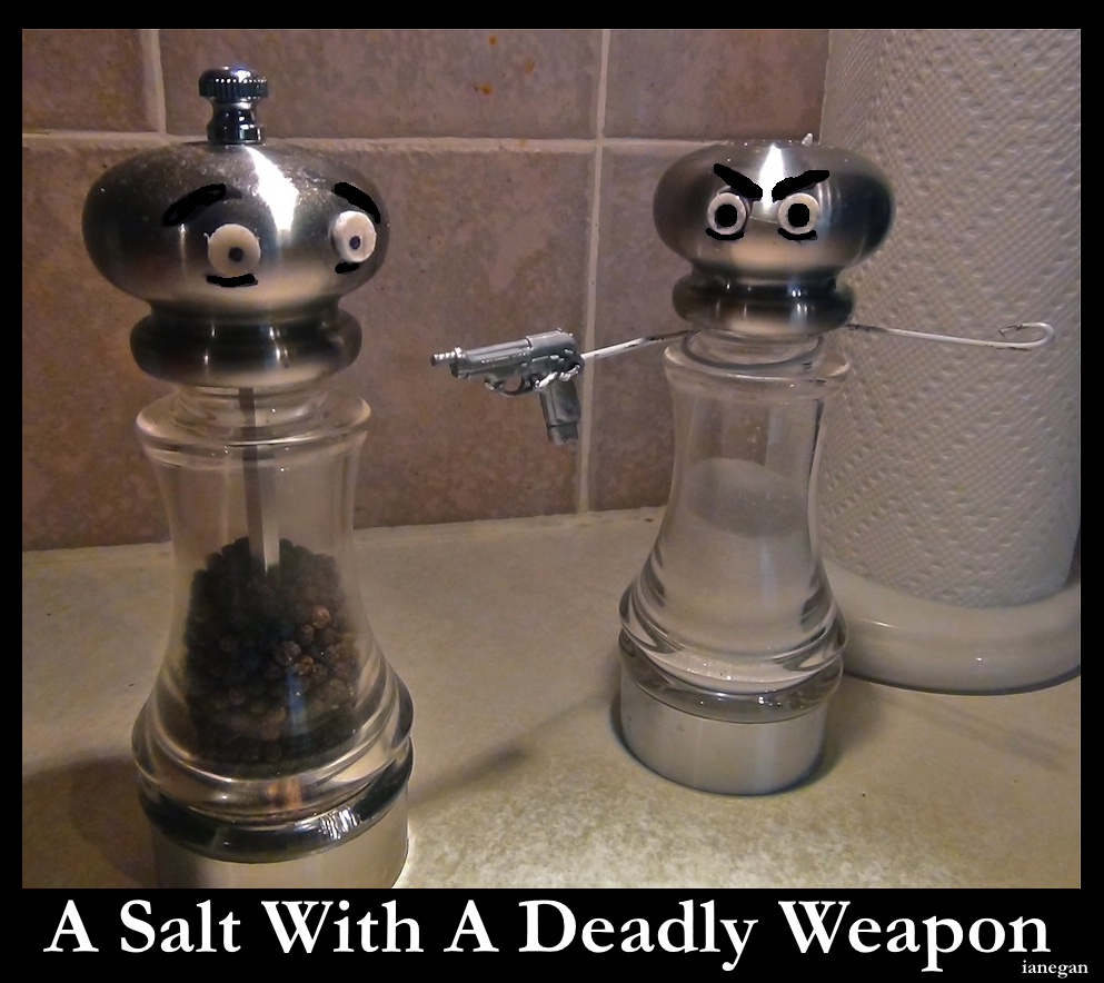 A Salt With A Deadly Weapon.jpg