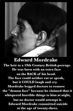 Edward Mordrake.jpg