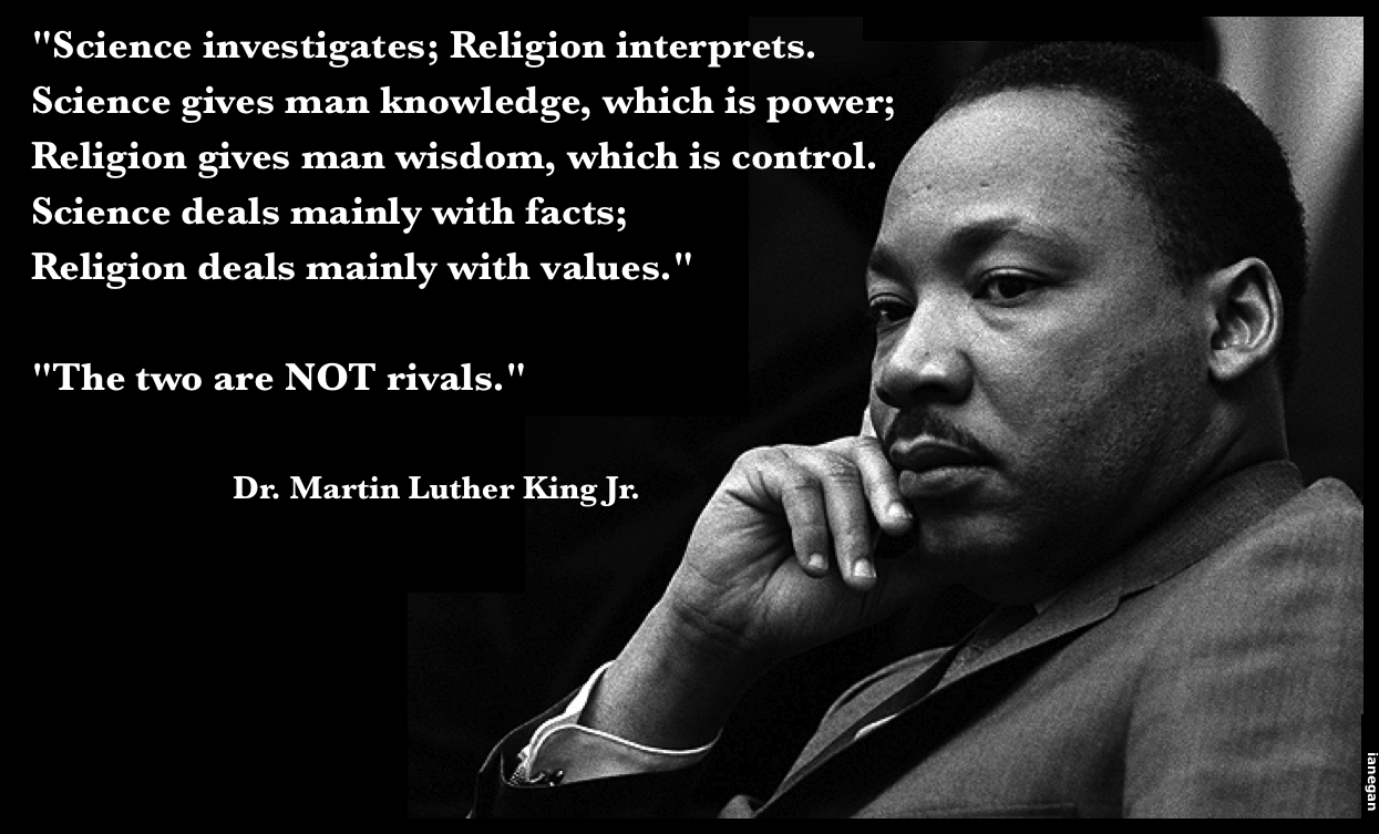 Religion Vs Science-MLK Jr.jpg