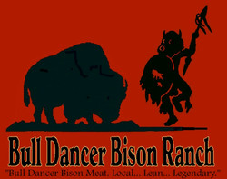 Bull Dancer Logo copy