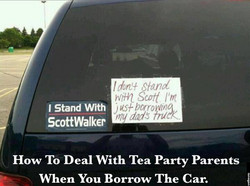 Tea Party Parents.jpg