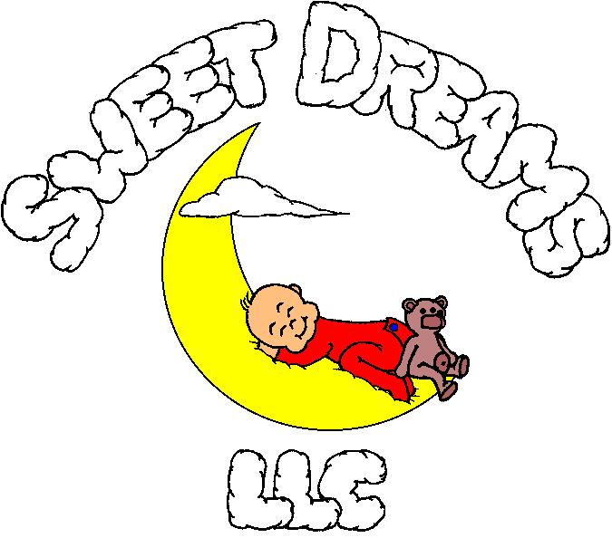 Cloud Arc Moon Logo