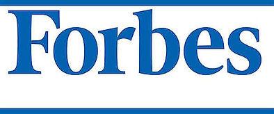 Forbes Logo II.jpg