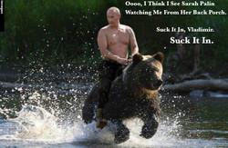 Putin Riding Bear.jpg