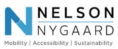 Nelson Nygaard.jpg