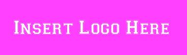 Insert Logo Here.jpg