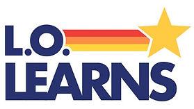 LO Learns Logo.jpg