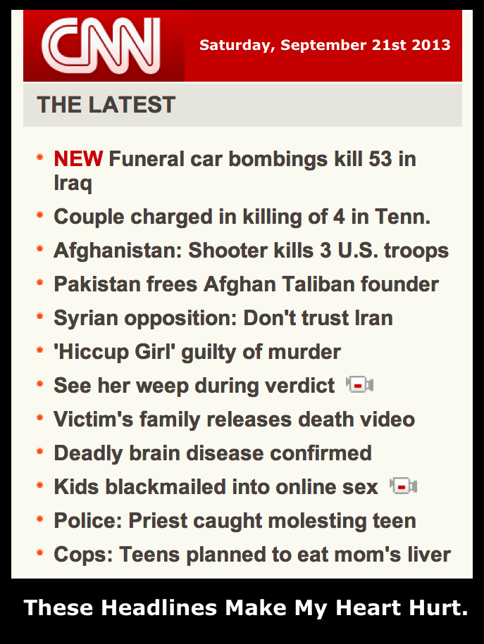 CNN Latest 9-21-13.jpg