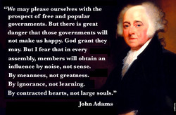 John Adams-On Government.jpg