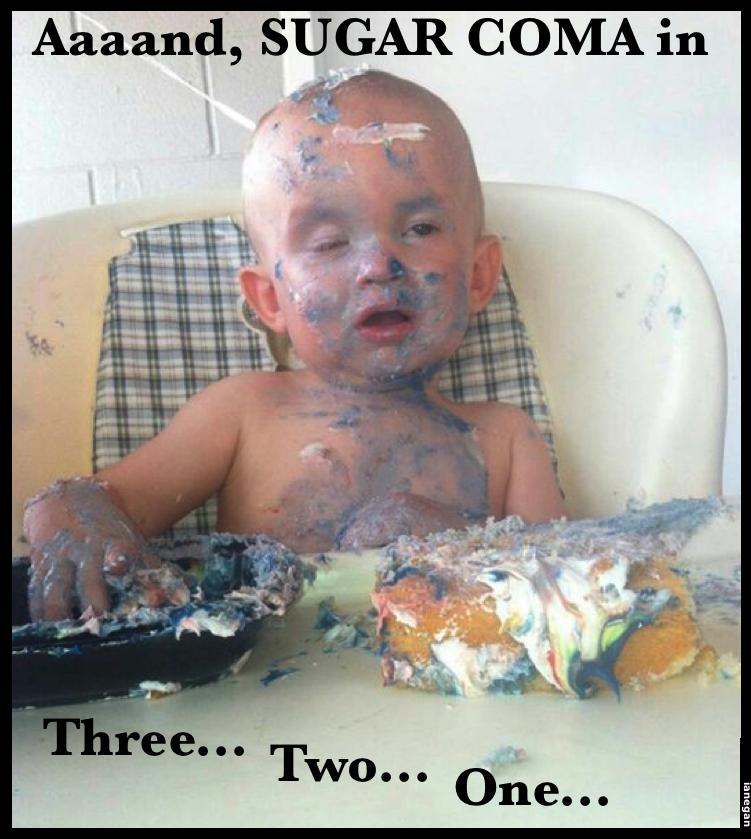 Sugar Coma.jpg
