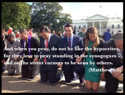 Ted Cruz Praying.jpg