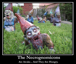 Zombie Gnomes.jpg