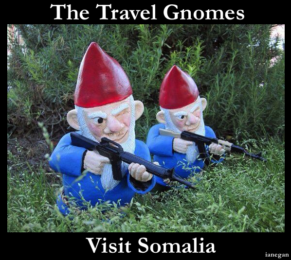 Armed Travel Gnomes.jpg