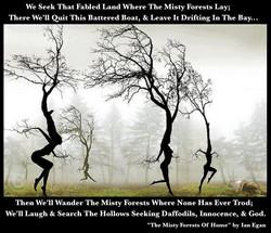 Dancing Trees Sprites.jpg
