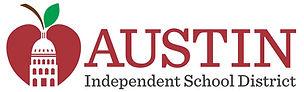AISD Logo.jpg