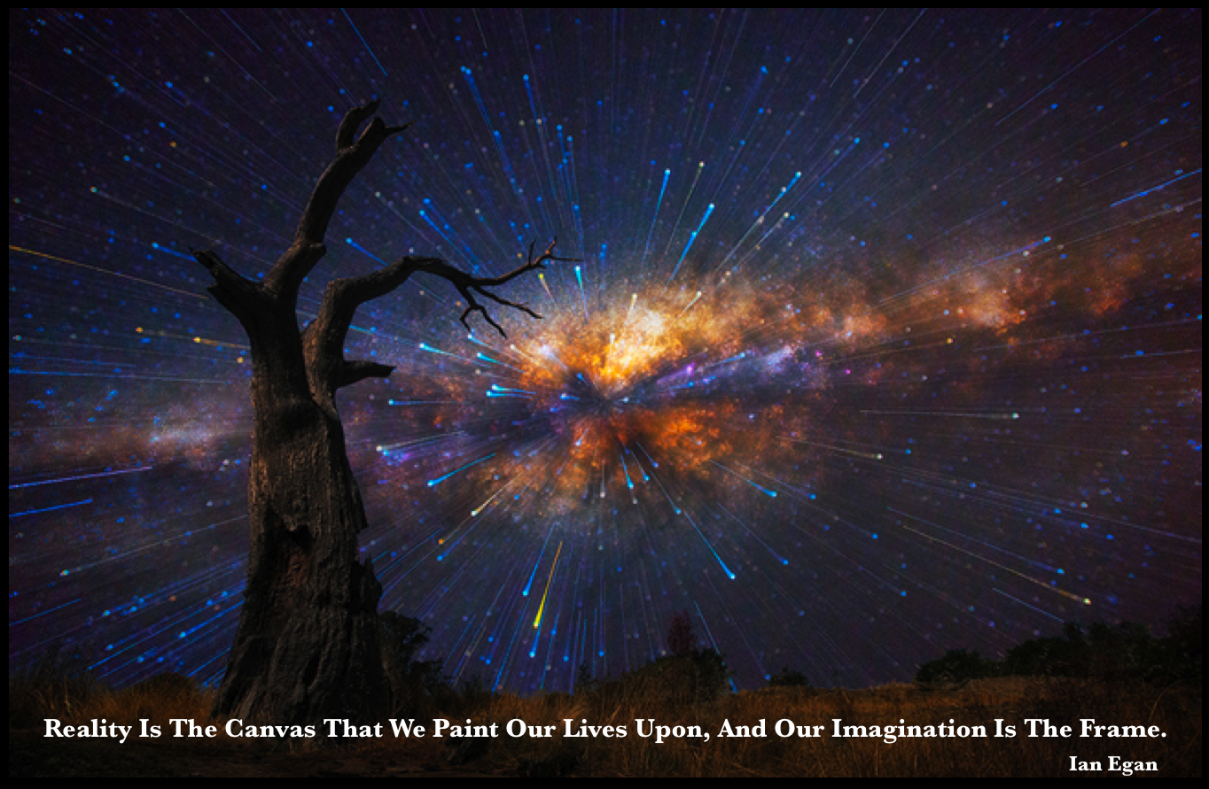 Exploding Milky Way.jpg
