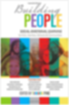 Building People Cover.png