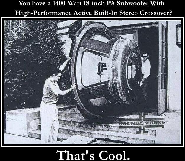 Big Speaker?.jpg