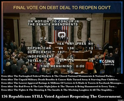 Gov't Reopen House Final Tally.jpg