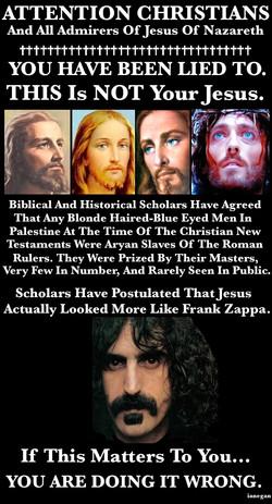 Real Jesus.jpg