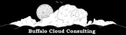 Buffalo Cloud Consulting