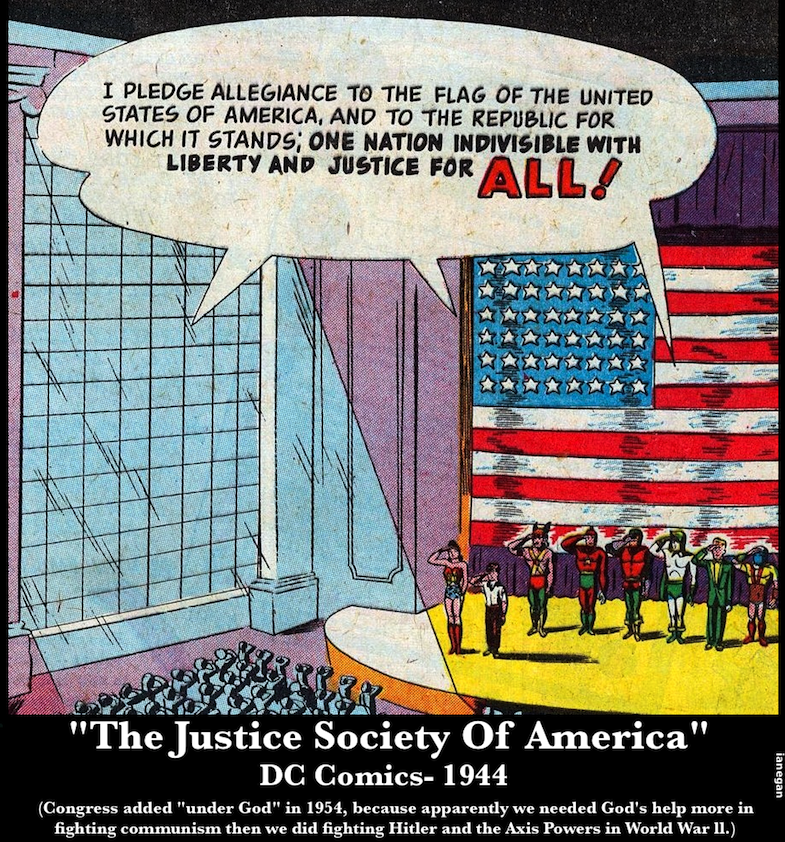 Pledge- Justice Society 1944.jpg