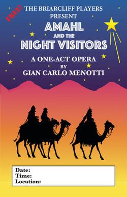 Opera Poster 1 copy