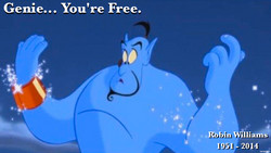 Genie, You're Free.jpg
