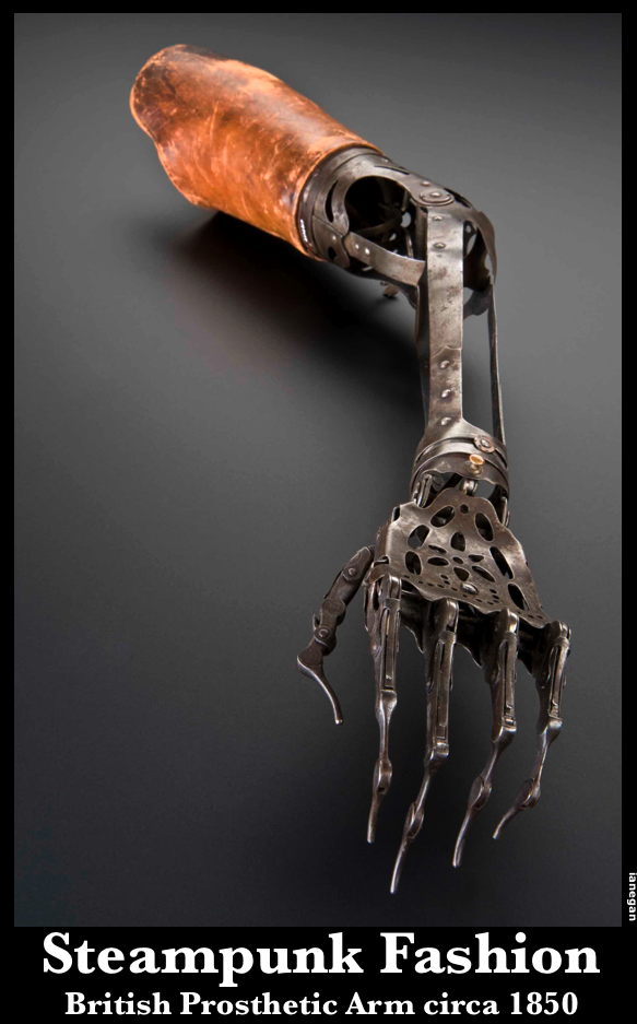 Steampunk Arm.jpg