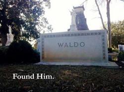 Found Waldo.jpg