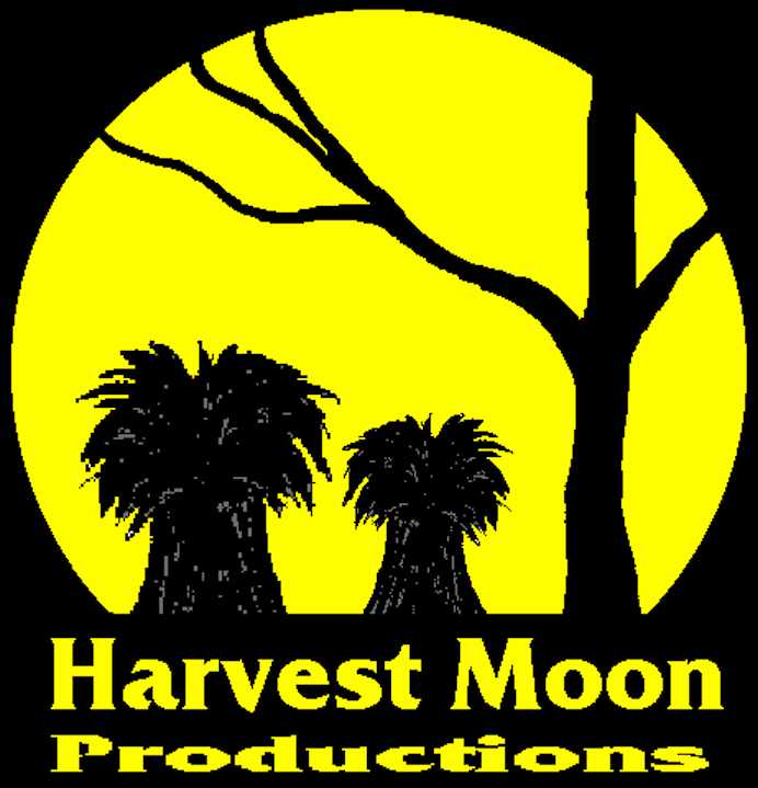 Harvest Moon Productions