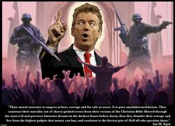 Rand Paul Preaching.jpg