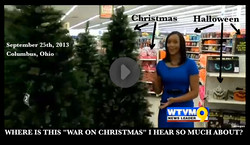 War On X-Mas 2013.jpg