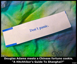 Don't Panic Fortune.JPG