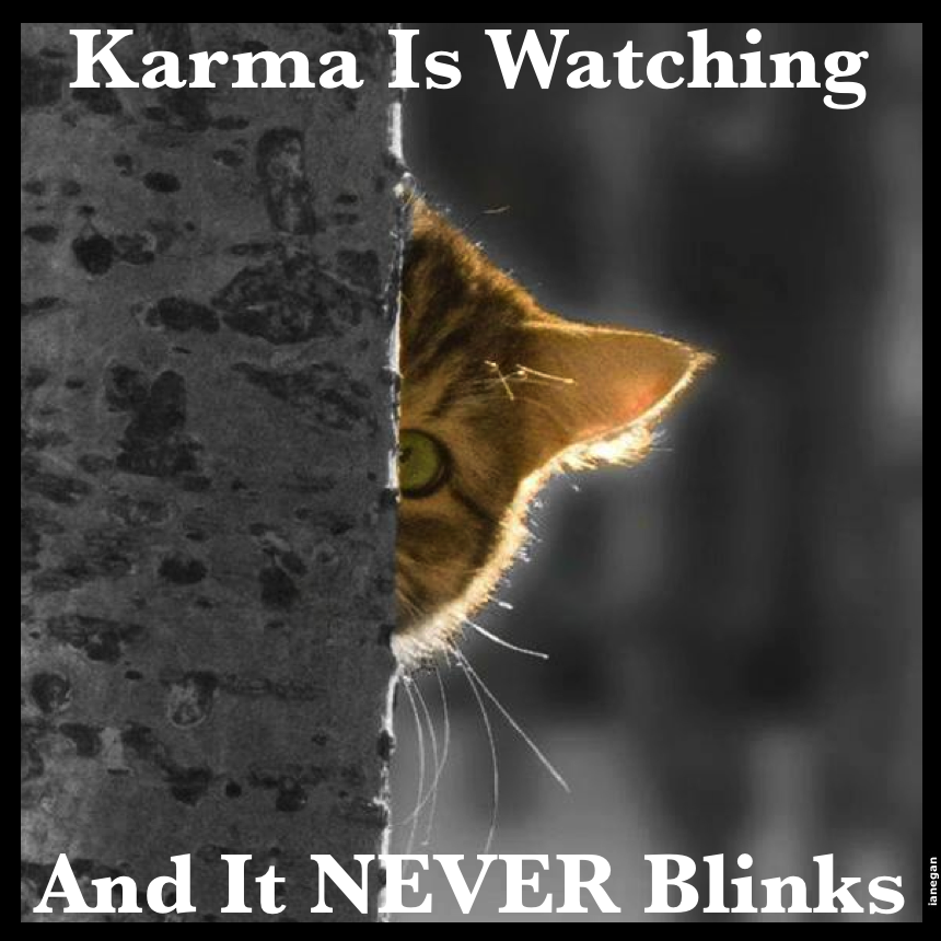 Karma Watching.jpg