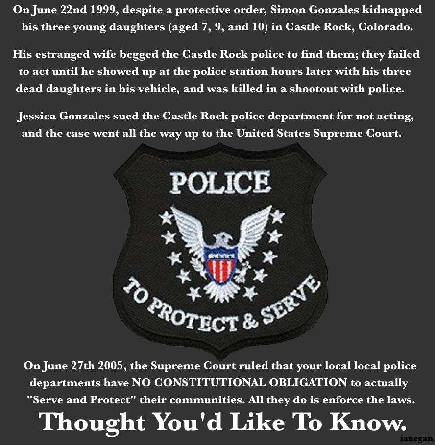 Protect & Serve.jpg