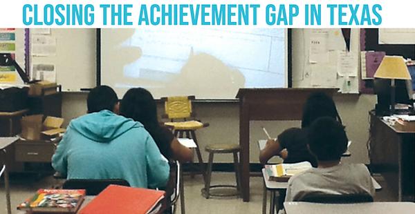 Achievement Gap TX.png