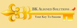 BK Aligned Solutions 3.6 (Tan) copy