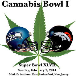 Cannabis Bowl.jpg