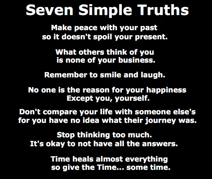 Seven Lovely Logics.jpg