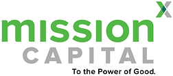 Mission Cap Logo.png