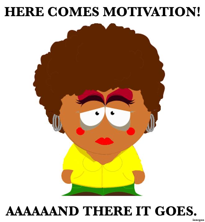 South Park Lesa.jpg