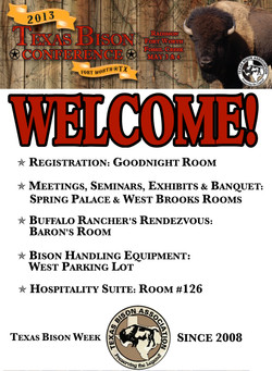 Welcome Lobby Poster.jpg